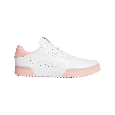 Pantofi Golf adidas Adicross Retro pentru femei