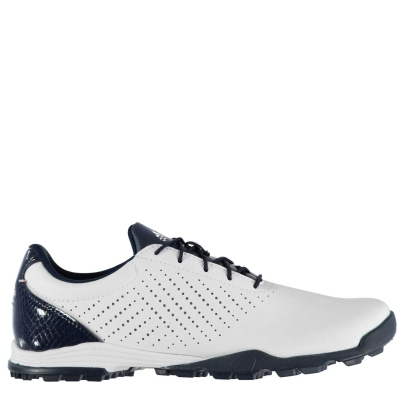 Pantofi Golf adidas Adipure Spikeless pentru femei