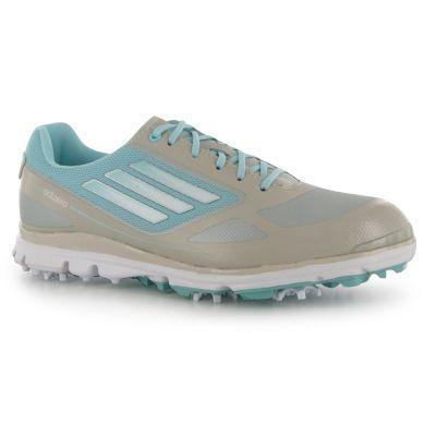 Pantofi Golf adidas adizero Tour III pentru Femei