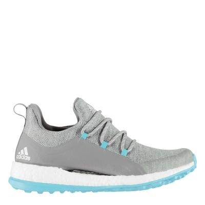 Pantofi Golf adidas Pureboost pentru Femei