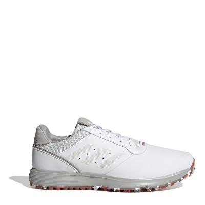 Pantofi Golf adidas S2G SL pentru Barbati