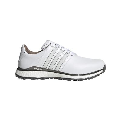 Pantofi Golf adidas Tour 360 SL pentru Barbati
