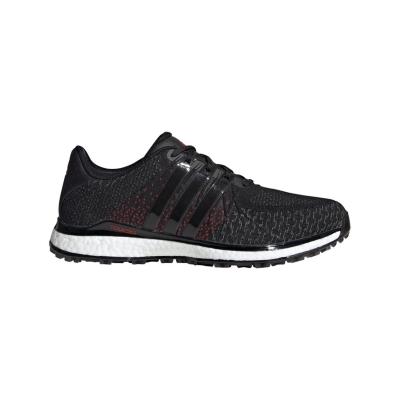 Pantofi Golf adidas Tour 360 Texture pentru Barbati