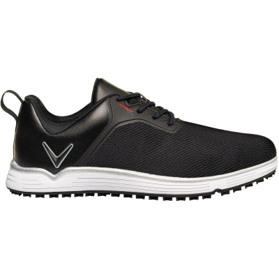 Pantofi Golf Callaway Apex Lite