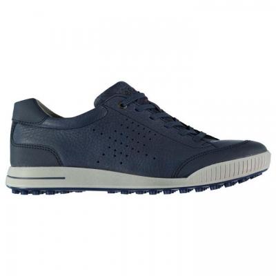 Pantofi Golf Ecco Street Retro pentru Barbati