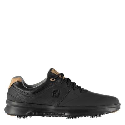 Pantofi Golf Footjoy Contour pentru Barbati