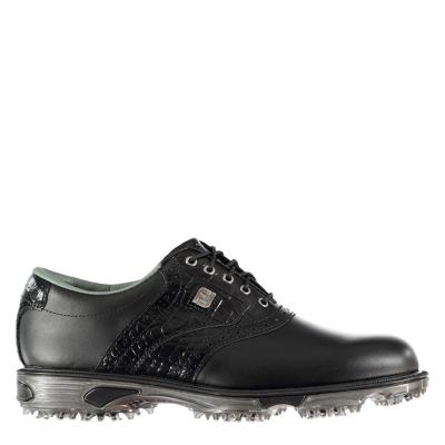 Pantofi Golf Footjoy DryJoys Tour pentru Barbati