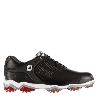 Pantofi Golf Footjoy Tour S pentru Barbati