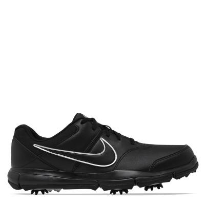 Pantofi Golf Nike Durasport 4 Spiked pentru Barbati