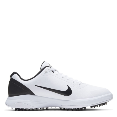 Pantofi Golf Nike Infinity G