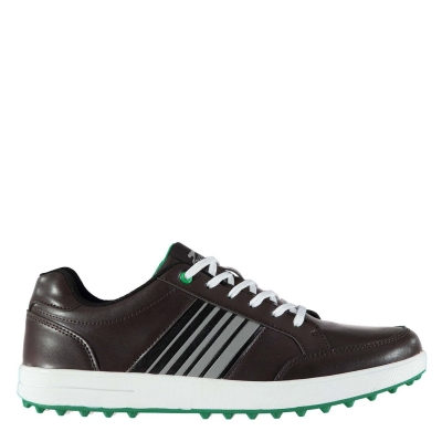 Pantofi Golf Slazenger Casual pentru Barbati