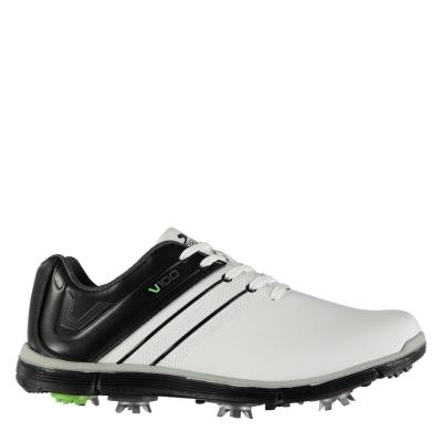 Pantofi Golf Slazenger V100 pentru Barbati