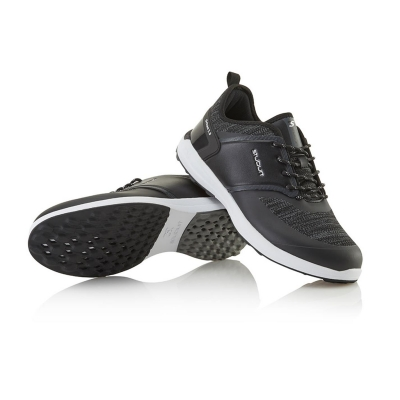 Pantofi Golf Stuburt 2 Spikeless