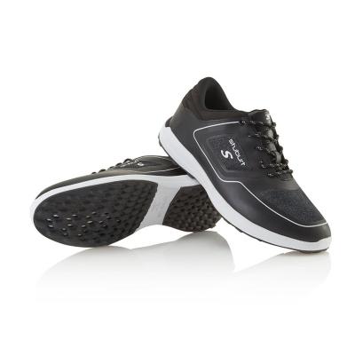 Pantofi Golf Stuburt II Spikeless