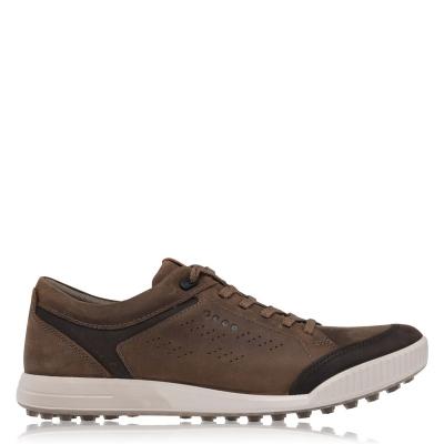 Pantofi Golf Ecco M Street Retro pentru Barbati