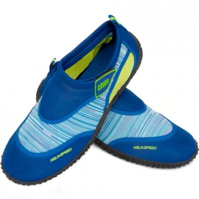 Pantofi sport Beach Aqua-Speed 2C