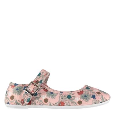 Tenisi panza Pantofi sport Slazenger Mary Jane pentru Femei