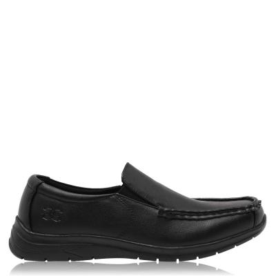 Pantofi sport Giorgio Bexley Slip Junior