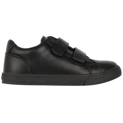 Pantofi sport Giorgio Chesham Child de baieti