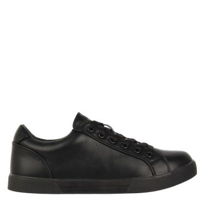 Pantofi sport Giorgio Chesham de baieti Junior