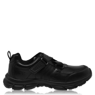 Pantofi sport Giorgio Strap de baieti