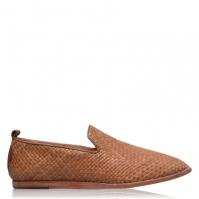 Pantofi casual H By Hudson Ipanema