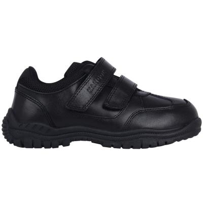 Pantofi sport Kangol Borden Juniors