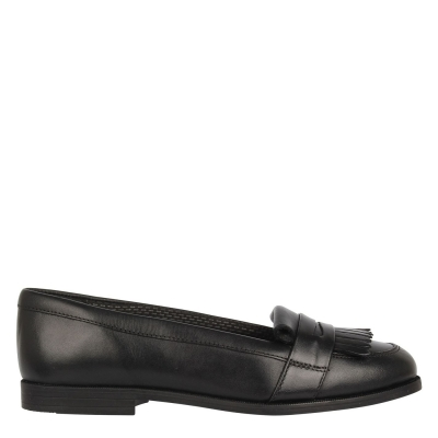 Pantofi sport Kangol Layla Junior