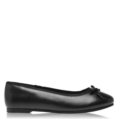 Pantofi sport Kangol Maia de fete