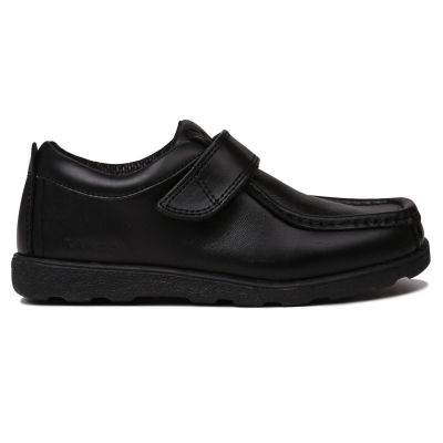 Pantofi sport Kangol Waltham Childs