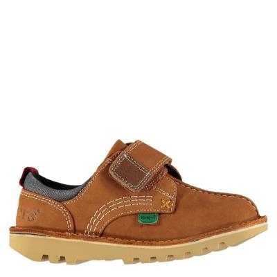 Pantofi sport Kickers Lo Stroll