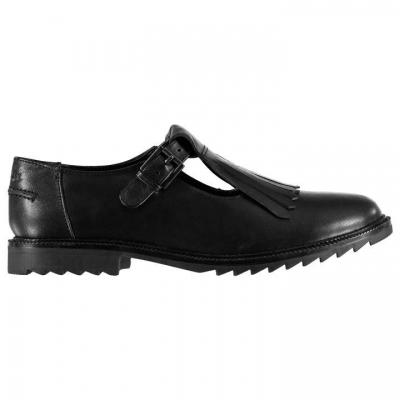 Pantofi sport Kangol Adele pentru Femei