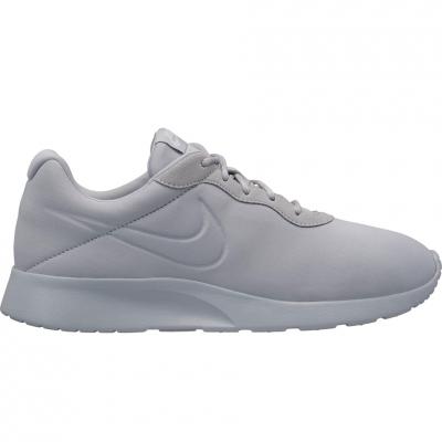Pantofi sport Nike Tanjun Prem 876899 008