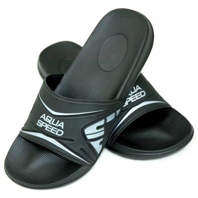 Papuci Casa Aqua-Speed pool Dakota col.7