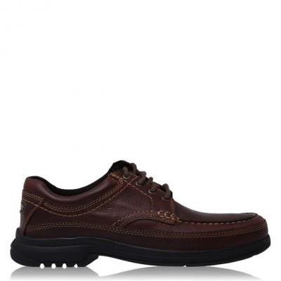 Pantofi casual Rockport Banni truTECH pentru Barbati
