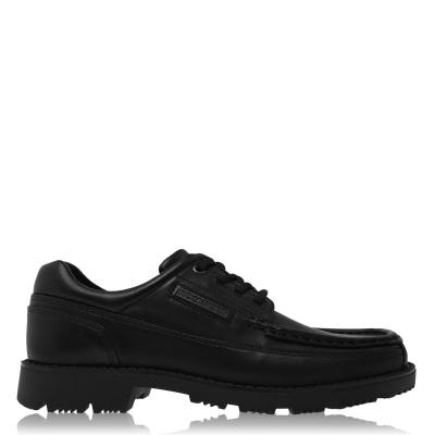 Pantofi sport Rockport Moc de baieti Junior
