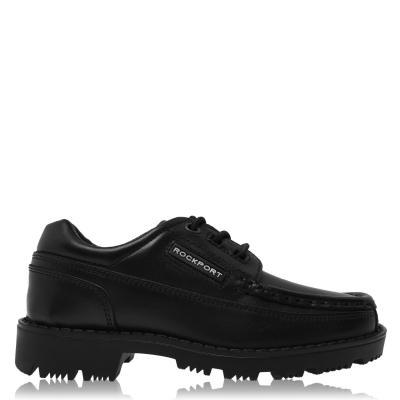 Pantofi sport Rockport Moc de baieti