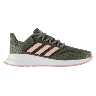 Adidasi Sport adidas Runfalcon pentru Femei