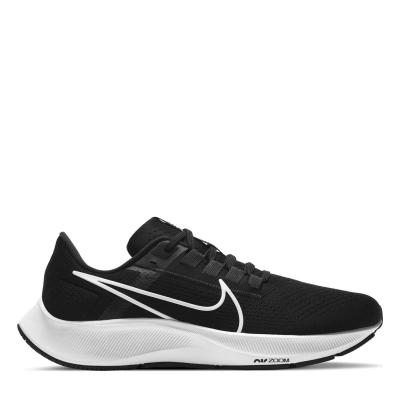 Pantofi Sport Nike Air Zoom Pegasus 38 pentru Barbati