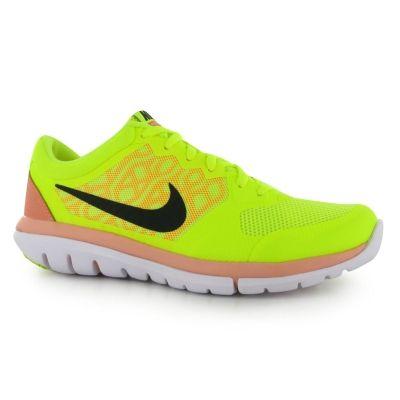 Pantofi Sport Nike Flex 2015 pentru Femei