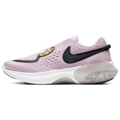Pantofi Sport Nike Joyride Dual Run pentru Femei