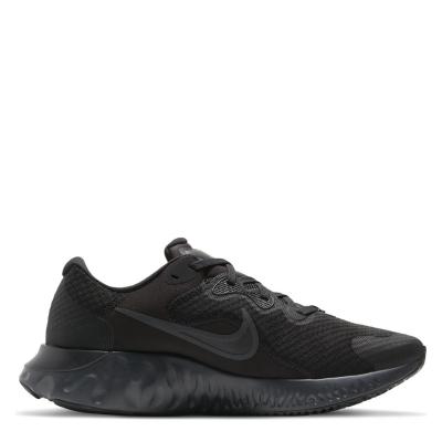 Pantofi Sport Nike Renew Run 2 pentru Barbati
