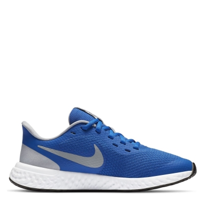 Pantofi Sport Nike Revolution 5 Big pentru Copil