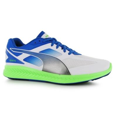 Pantofi Sport Puma Ignite pentru Barbati