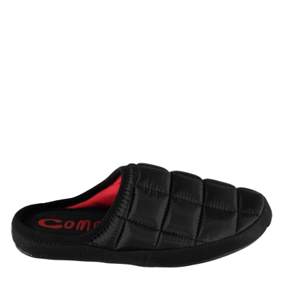 Papuci Casa Coma Toes Tokyoes