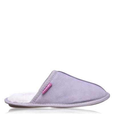 Papuci Casa Dunlop