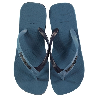 Havaianas Casual Flip Flops pentru Barbati