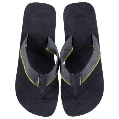 Havaianas Uban Brasil Flip Flops pentru Barbati