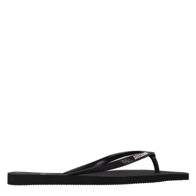 SoulCal Maui Flip Flops pentru Femei