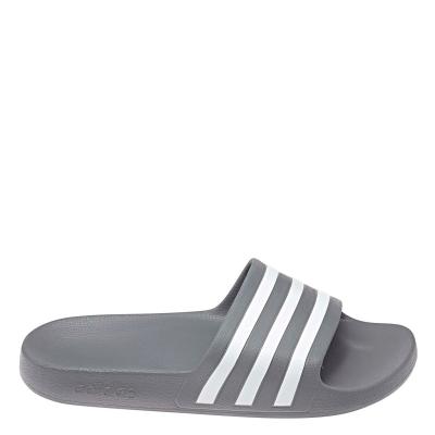 adidas Duramo Sliders (1 pair) pentru Barbati